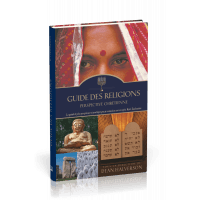 GUIDE DES RELIGIONS - PERSPECTIVE CHRETIENNE