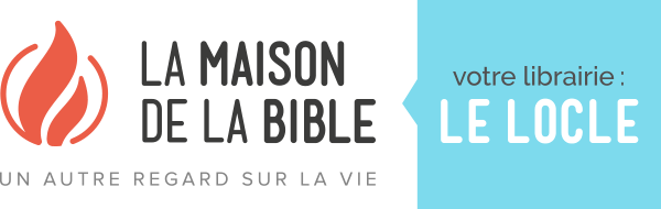 La Maison de la Bible Le Locle